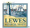 lewes-historical-society