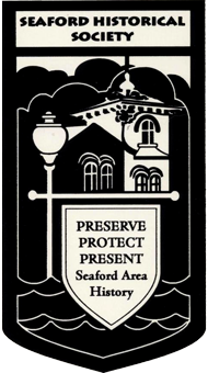 seaford-historical-society